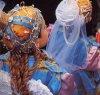https://www.tp24.it/immagini_articoli/23-02-2018/1519404241-0-processione-giovedi-santo-marsala-linvito-lombardo-vestite-bimbi-angeli.jpg