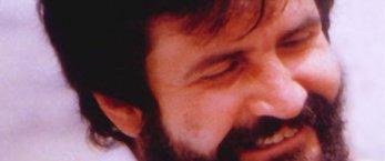 https://www.tp24.it/immagini_articoli/23-02-2018/1519422179-0-omicidio-rostagno-stata-mafia-dopo-anni-sappiamo-ucciso.jpg