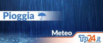 https://www.tp24.it/immagini_articoli/23-02-2019/1550880995-0-fine-settimana-nuvole-pioggia-provincia-trapani.jpg