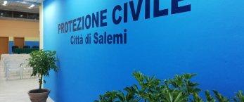 https://www.tp24.it/immagini_articoli/23-02-2019/1550919193-0-salemi-inaugura-sede-protezione-civile.jpg