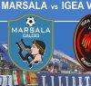 https://www.tp24.it/immagini_articoli/23-02-2019/1550919591-0-domani-1430-marsala-igea-virtus-giornata-campionato-serie.jpg