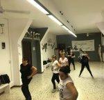 https://www.tp24.it/immagini_articoli/23-02-2019/1550921831-0-emozione-danza-bagheria-porta-casa-tutte-specialita-medaglie.jpg