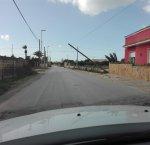 https://www.tp24.it/immagini_articoli/23-02-2019/1550932814-0-danni-maltempo-palo-pericolante-marsala-albero-strada-trapani.jpg