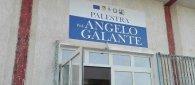 https://www.tp24.it/immagini_articoli/23-02-2019/1550938456-0-castellammare-tornata-fruibile-palestra-angelo-galante-scuola-pitre.jpg