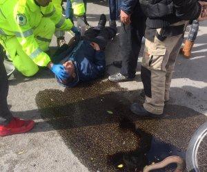 https://www.tp24.it/immagini_articoli/23-02-2019/1550947302-0-trapani-cinque-attendono-vigili-polizia-carabinieri-rilevare-lincidente.jpg