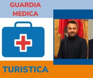 https://www.tp24.it/immagini_articoli/23-02-2021/1614041711-0-istituire-una-guardia-medica-turistica-a-marsala.jpg