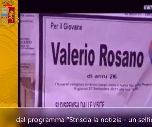 https://www.tp24.it/immagini_articoli/23-02-2021/1614061489-0-mafia-35-arresti-in-sicilia-la-sentenza-di-morte-per-un-pentito.jpg