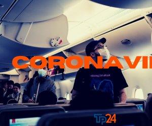 https://www.tp24.it/immagini_articoli/23-02-2021/1614065865-0-coronavirus-si-cambia-stretta-su-parenti-e-amici.png