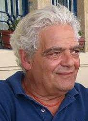 https://www.tp24.it/immagini_articoli/23-02-2021/1614068875-0-lutto-nel-giornalismo-a-trapani-e-nbsp-morto-giovanni-ingoglia-nbsp.jpg