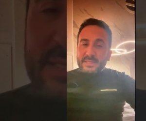 https://www.tp24.it/immagini_articoli/23-02-2021/1614074679-0-anche-lo-chef-siciliano-natale-giunta-contro-barbara-d-urso-e-mediaset.jpg