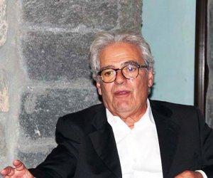 https://www.tp24.it/immagini_articoli/23-02-2021/1614077069-0-la-morte-di-giovanni-ingoglia-il-ricordo-dei-giornalisti-di-trapani-nbsp.jpg