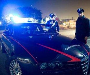 https://www.tp24.it/immagini_articoli/23-03-2017/1490251492-0-partanna-rubano-sessanta-lastre-di-marmo-scoperti-e-arrestati.jpg