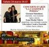 https://www.tp24.it/immagini_articoli/23-03-2018/1521798633-0-mazara-canzone-poesia-concerto-mattaliano-vidovic-liberation-creative.jpg