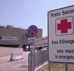 https://www.tp24.it/immagini_articoli/23-03-2018/1521806119-0-sicilia-medici-vogliono-lavorare-pronto-soccorso-meglio-disoccupati.jpg