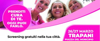 https://www.tp24.it/immagini_articoli/23-03-2018/1521819134-0-trapani-ambulatorio-mobile-parlare-donne-prevenzione.jpg