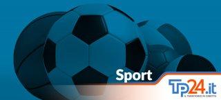 https://www.tp24.it/immagini_articoli/23-03-2019/1553296648-0-sport-weekend-sigel-marsala-deve-vincere-continuare-sperare.jpg