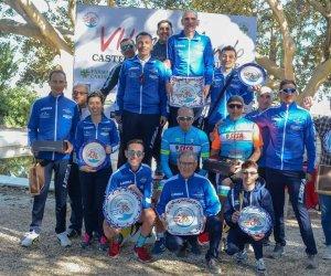 https://www.tp24.it/immagini_articoli/23-03-2019/1553319461-0-marsala-team-2012-monopolizza-classifica-squadre-giro-interprovinciale-sicilia.jpg