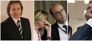 https://www.tp24.it/immagini_articoli/23-03-2019/1553323527-0-trame-sciuto-castelvetrano-ministero-dellinterno.jpg