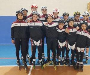 https://www.tp24.it/immagini_articoli/23-03-2019/1553344636-0-pattinatori-trapanesi-consueto-campionato-regionale-corsa-pista-catanese.jpg