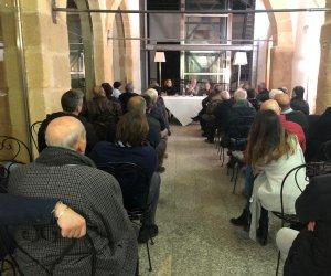 https://www.tp24.it/immagini_articoli/23-03-2019/1553347440-0-rinascere-consorzio-tutela-vino-marsala.jpg