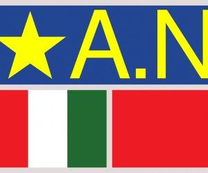 https://www.tp24.it/immagini_articoli/23-03-2019/1553348598-0-comuni-alcamo-trapani-adottano-delibere-antifasciste-soddisfazione-dellanpi.png