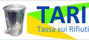 https://www.tp24.it/immagini_articoli/23-03-2019/1553354380-0-scrive-vito-tariffa-tari-trapani-aumenta-3040.jpg