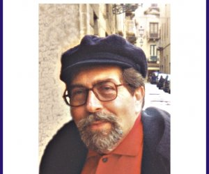 https://www.tp24.it/immagini_articoli/23-03-2019/1553358108-0-trapani-ricordo-giornalista-franco-auci.jpg