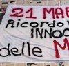 https://www.tp24.it/immagini_articoli/23-03-2019/1553363633-0-castelvetrano-allic-capuanapardo-impegno-legalita-mafia.jpg