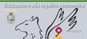 https://www.tp24.it/immagini_articoli/23-03-2019/1553364478-0-marausa-montalto-incontro-educazione-legalita-economica.jpg