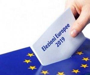 https://www.tp24.it/immagini_articoli/23-03-2019/1553364978-0-erice-incontro-informativo-sulle-istituzioni-europee-vista-elezioni.jpg