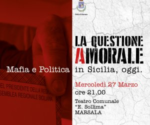 https://www.tp24.it/immagini_articoli/23-03-2019/1553366351-0-marsala-incontrodibattito-questione-amorale-mafia-politica-sicilia.jpg