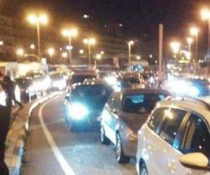 https://www.tp24.it/immagini_articoli/23-03-2020/1584975585-0-sindaco-messina-vuole-occupare-porto-fare-sbarcare-nessuno.jpg