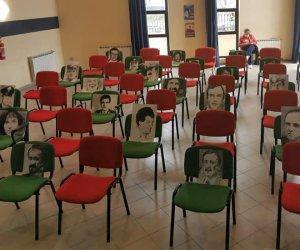 https://www.tp24.it/immagini_articoli/23-03-2021/1616534866-0-marsala-libera-ricorda-le-oltre-mille-vittime-innocenti-di-tutte-le-mafie.jpg