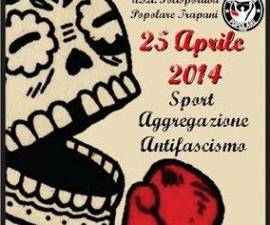 https://www.tp24.it/immagini_articoli/23-04-2014/1398261621-0-domani-a-trapani-la-manifestazione-sport-aggregazione-e-antifascismo.jpg