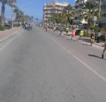 https://www.tp24.it/immagini_articoli/23-04-2017/1492968131-0-marsala-la-maratonina-incorona-bibi-hamad-tra-le-donne-vince-lorenza-chiara-immesi.jpg