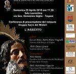 https://www.tp24.it/immagini_articoli/23-04-2018/1524470529-0-trapani-presenta-restauro-gruppo-sacro-misteri-larresto.jpg