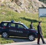 https://www.tp24.it/immagini_articoli/23-04-2018/1524472110-0-calatafimi-evadono-arresti-domiciliari-carabinieri-arrestano-uomini.jpg