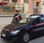 https://www.tp24.it/immagini_articoli/23-04-2018/1524485387-0-trapani-coltivava-marijuana-balcone-casa-arrestato-carabinieri.jpg