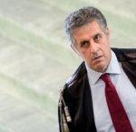 https://www.tp24.it/immagini_articoli/23-04-2018/1524517896-0-trattativa-stato-mafia-matteo-silenzio-assordante.jpg