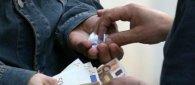 https://www.tp24.it/immagini_articoli/23-04-2019/1555998846-0-sicilia-scoperta-banda-nigeriani-spacciava-vicino-scuole.jpg