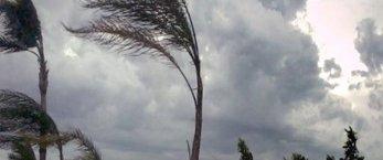 https://www.tp24.it/immagini_articoli/23-04-2019/1556003156-0-dopo-pasquetta-orribile-sole-tempo-ponte-aprile-maggio.jpg
