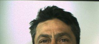 https://www.tp24.it/immagini_articoli/23-04-2019/1556014673-0-aggredisce-carabinieri-posto-blocco-arrestato-uomo-castelvetrano.jpg