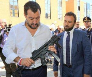 https://www.tp24.it/immagini_articoli/23-04-2019/1556018739-0-aprile-salvini-sicilia.jpg