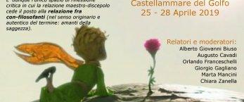 https://www.tp24.it/immagini_articoli/23-04-2019/1556032248-0-castellammare-sesta-edizione-festival-filosofia-damare-passeggiate.jpg