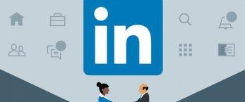https://www.tp24.it/immagini_articoli/23-04-2019/1556042418-0-linkedin-fatto-ricerca-mercato-lavoro-sicilia-ecco-cosa-dice.jpg