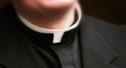 https://www.tp24.it/immagini_articoli/23-04-2019/1556043568-0-marsala-violenza-minore-condannato-padre-genna.jpg