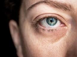 https://www.tp24.it/immagini_articoli/23-04-2020/1587618432-0-il-coronavirus-passa-anche-dagli-occhi-nbsp.jpg