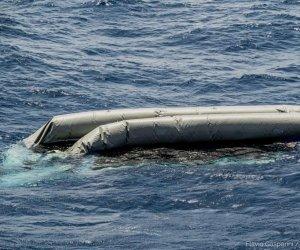 https://www.tp24.it/immagini_articoli/23-04-2021/1619154568-0-nuova-strage-nel-mediterraneo-almeno-120-morti.jpg