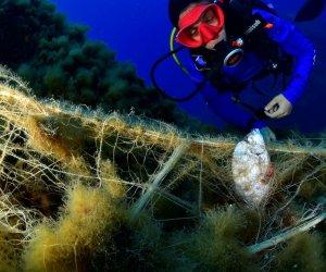 https://www.tp24.it/immagini_articoli/23-04-2021/1619159371-0-sicilia-lotta-alla-pesca-fantasma-e-ai-rifiuti-in-mare-al-via-il-progetto-responso.jpg