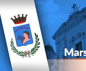 https://www.tp24.it/immagini_articoli/23-04-2021/1619170083-0-marsala-il-sindaco-grillo-nessun-riscontro-sulla-grigliata-di-pasquetta-e-io-sono-stato-a-casa.jpg